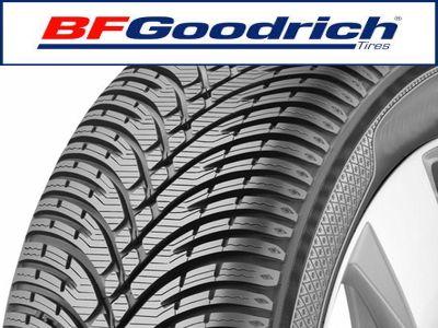 BF GOODRICH G-FORCE WINTER2 SUV - téligumi