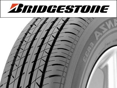 Bridgestone - ER33