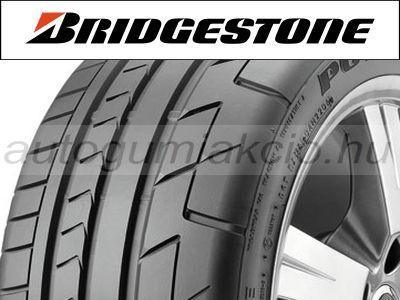 Bridgestone - RE070R