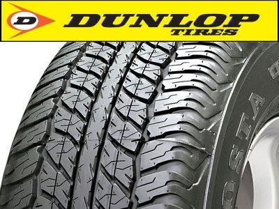 Dunlop - GRANDTREK AT20