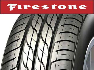 Firestone - TZ200