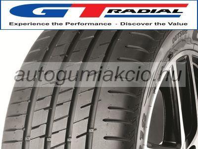 Gt radial - SPORTACTIVE
