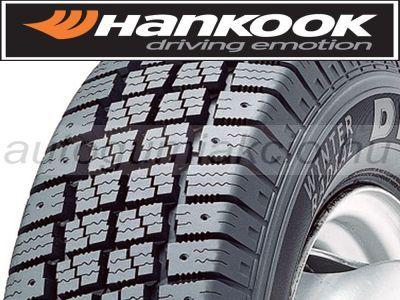 HANKOOK DW04 155/R12 88P