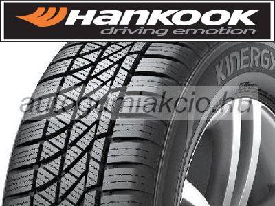 HANKOOK H740