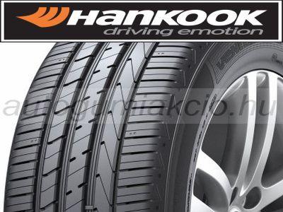 Hankook - K117A