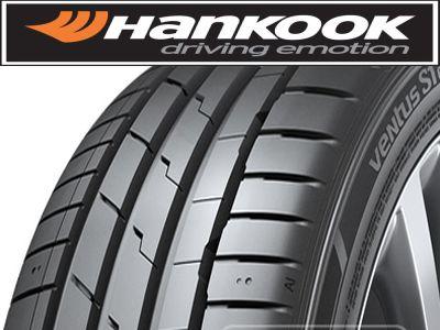 Hankook - K127