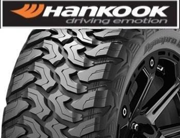 Hankook - RT05