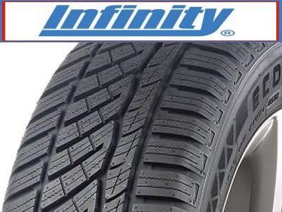 Infinity - Ecofour