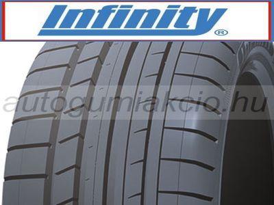 Infinity - Ecomax