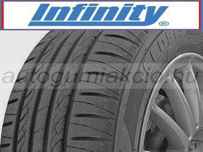 Infinity - Ecosis