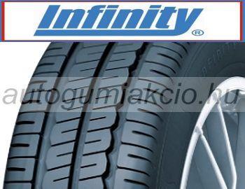Infinity - Ecovantage