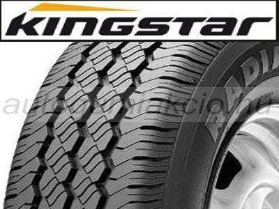 Kingstar - RA17