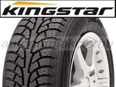 Kingstar - SW41
