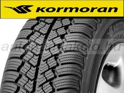 Kormoran - Snowpro