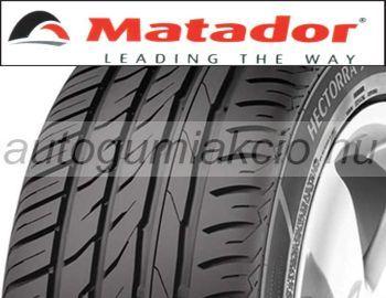 MATADOR MP47 Hectorra 3 155/80R13 79T