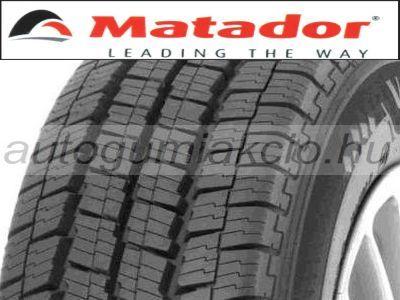 Matador - MPS125 VariantAW