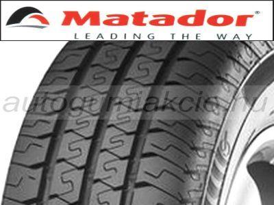 MATADOR MPS330 Maxilla 2
