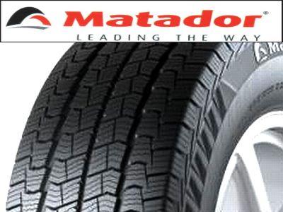 Matador - MPS400 VariantAW 2