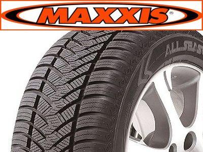 Maxxis - AP2