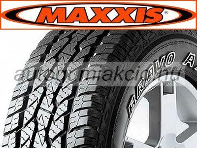 Maxxis - AT771