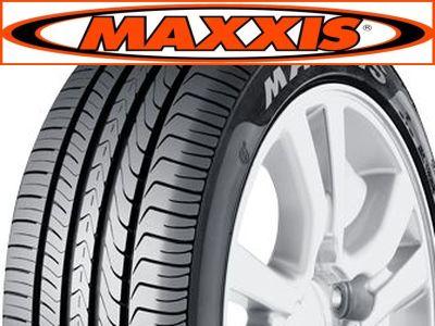 Maxxis - M36