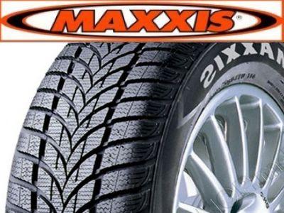 Maxxis - MA-PW Presa Snow