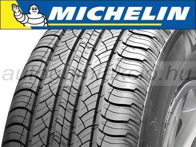Michelin - LATITUDE TOUR HP GRNX
