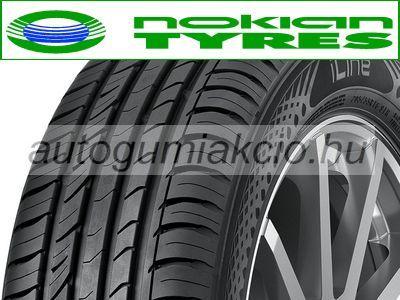 NOKIAN Nokian iLine 155/70R13 75T