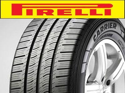 Pirelli - CARRIER ALL SEASON