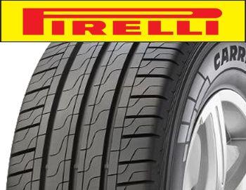 Pirelli - CARRIER