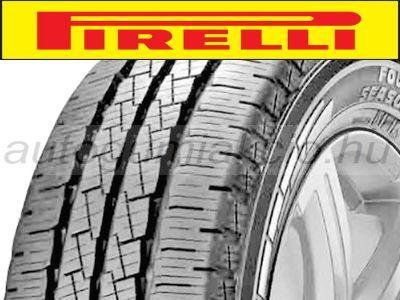 Pirelli - CHRONO FOURSEASONS