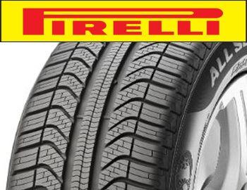 Pirelli - CINTURATO ALL SEASON PLUS