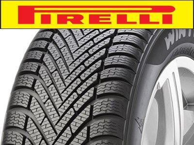 Pirelli - Cinturato Winter