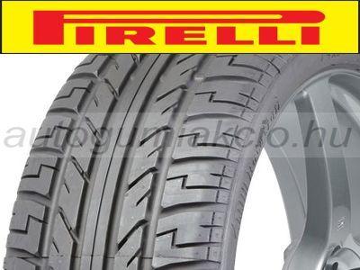 Pirelli - P Zero Direzionale