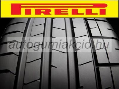 Pirelli - P ZERO SPORTS