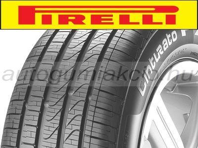 Pirelli - P7 Cinturato ALL SEASON