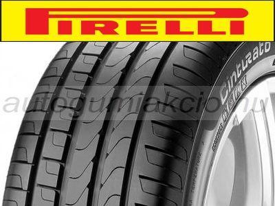 Pirelli - P7 Cinturato