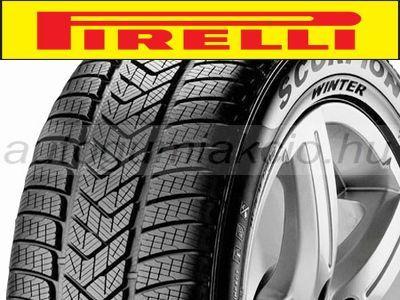 Pirelli - Scorpion Winter