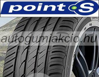 Point-s - Summerstar Sport 3