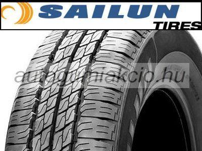 SAILUN Commercio VX1 - nyárigumi