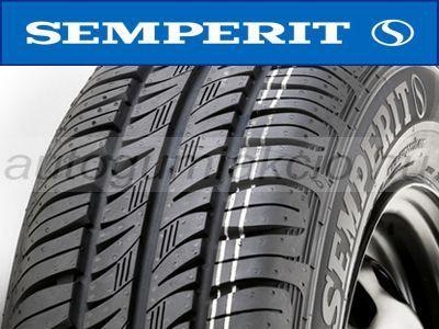 SEMPERIT Comfort-Life 2
