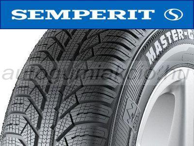SEMPERIT Master-Grip 2 195/65R15 95T