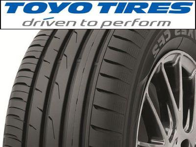 Toyo - CF2 Proxes