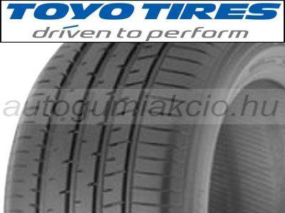 Toyo - R36 Proxes