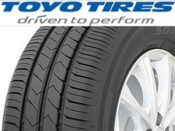Toyo - TYSD7
