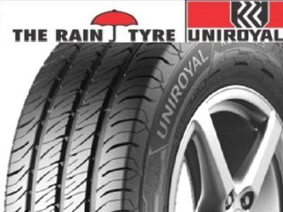 UNIROYAL RAIN MAX 3 - nyárigumi