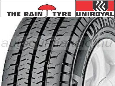 Uniroyal - RAIN MAX