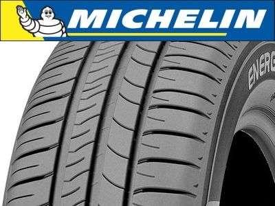Michelin nyárigumi teszt