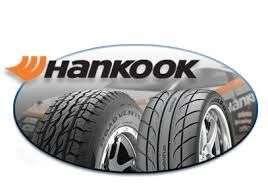Újabb prémium autókra szerelik gyárilag a Hankook gumikat