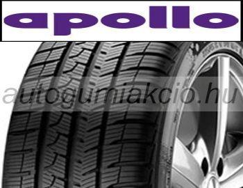 APOLLO Alnac 4G All Season 155/70R13 75T